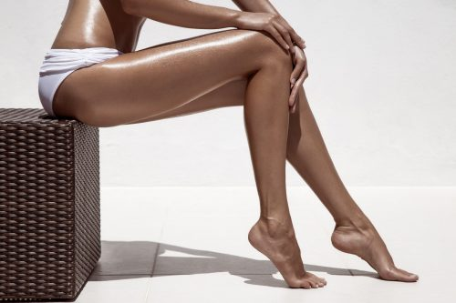 Why Choose Vectus Laser Hair Removal?
